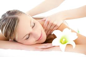masaj terapeutic cluj